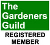 https://muddywelliesgardens.co.uk/wp-content/uploads/2018/03/gardeners-guild-logo-91px.jpg