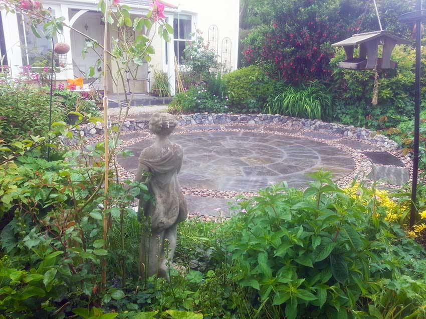 Circular-patio1
