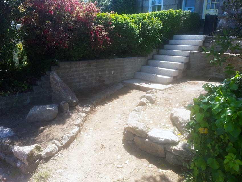 granite-steps3