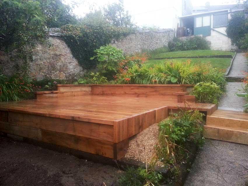 oak-decking6