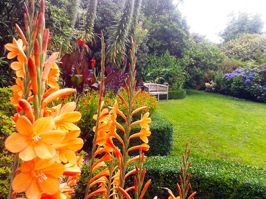 gardening-estates-cornwall