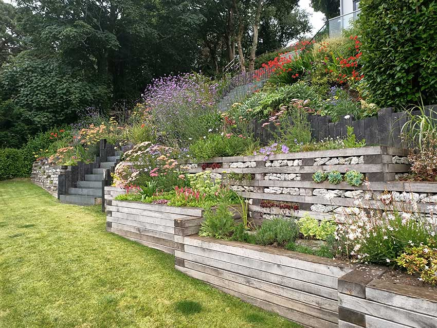 planting-for-terraces-348